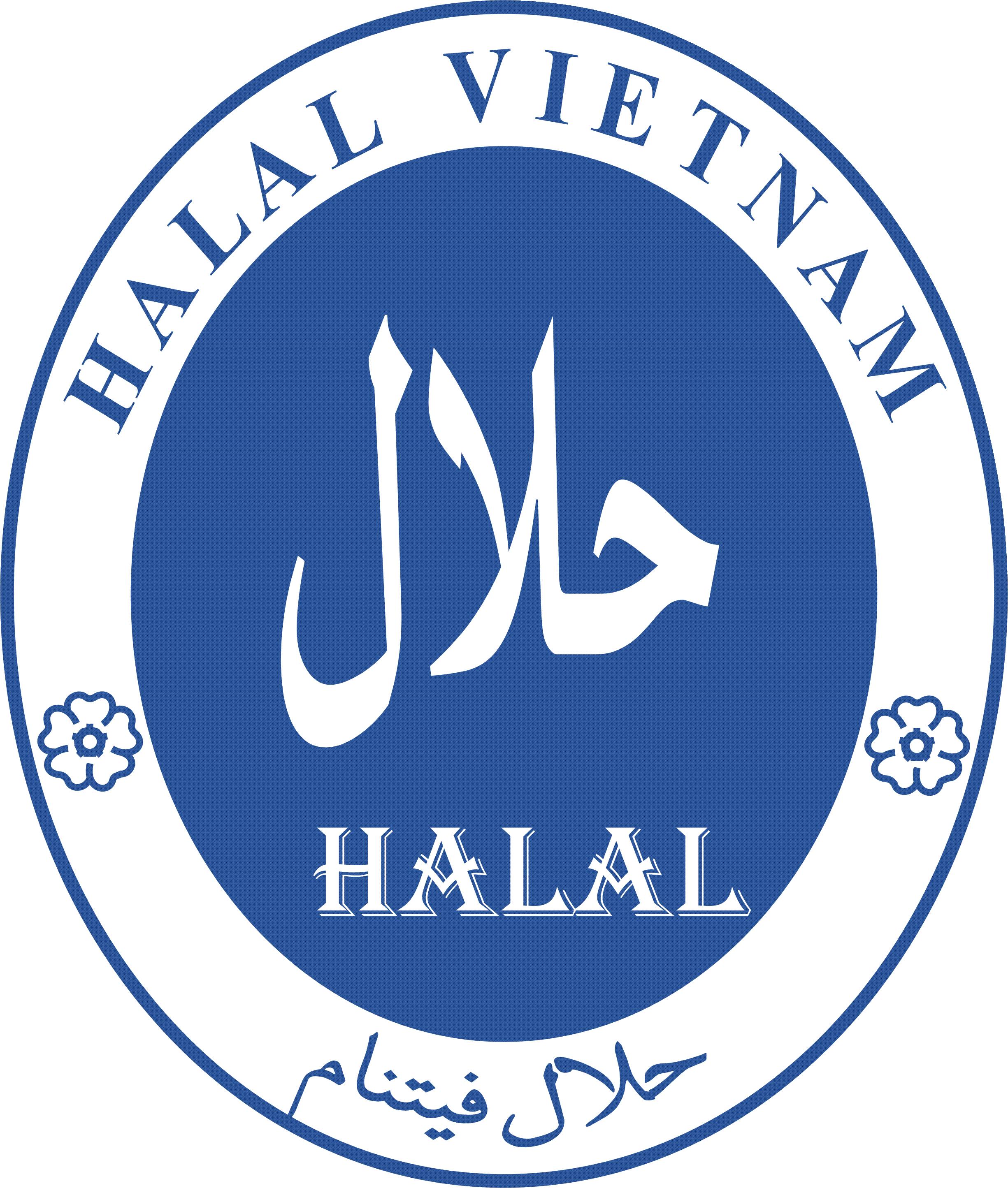 Halal Vietnam